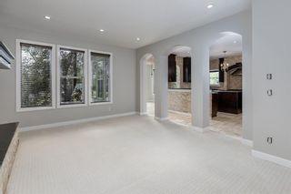 Photo 16: 323 Royal Birch Bay NW in Calgary: Royal Oak Detached for sale : MLS®# A1127788