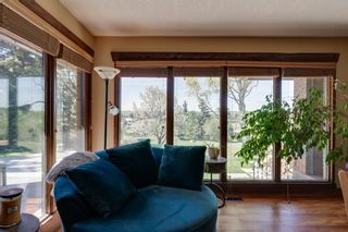 Photo 20: 6107 Baroc Road NW in Calgary: Dalhousie Detached for sale : MLS®# A1134687