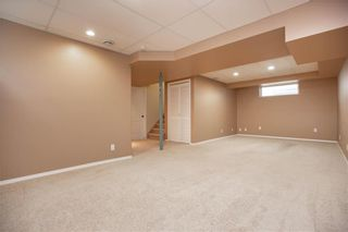 Photo 32: 19 Cedarcroft Place in Winnipeg: River Park South Residential for sale (2F)  : MLS®# 202015721