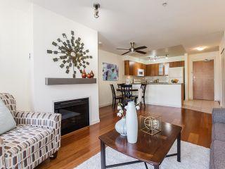 "Photo 1: 403 8060 JONES Road in Richmond: Brighouse South Condo for sale in ""Zenia Gardens"" : MLS®# R2092862"