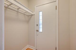 Photo 6: 9732 83 Avenue in Edmonton: Zone 15 House for sale : MLS®# E4263208