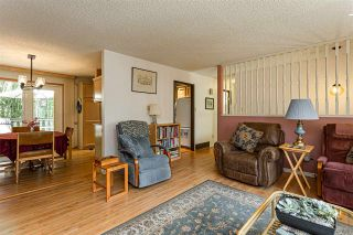 Photo 5: 14267 71 Avenue in Surrey: East Newton House for sale : MLS®# R2476560