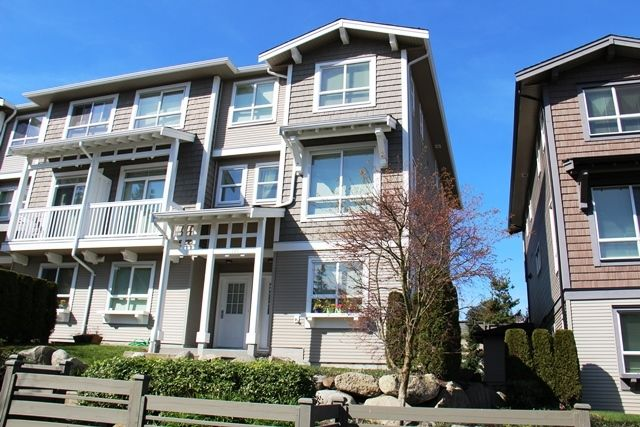 Main Photo: 177 2729 158th Street in Kaleden: Home for sale : MLS®# R2052660