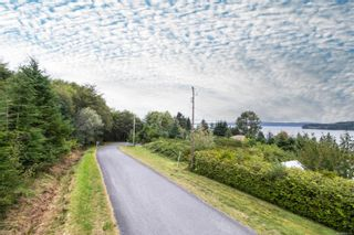 Photo 17: 1017 Oliview Dr in Hyde Creek: NI Hyde Creek/Nimpkish Heights Land for sale (North Island)  : MLS®# 886301