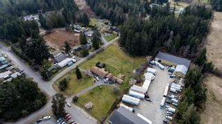 Photo 57: 840 Allsbrook Rd in : PQ Errington/Coombs/Hilliers House for sale (Parksville/Qualicum)  : MLS®# 872315