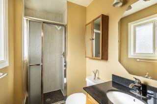 Photo 12: 4214 51 Avenue: Cold Lake House for sale : MLS®# E4234990