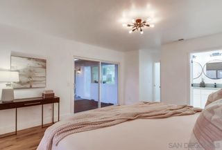 Photo 36: BAY PARK House for sale : 5 bedrooms : 5057 September St in San Diego