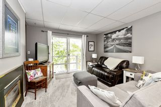 Photo 16: 1368 MARY HILL Lane in Port Coquitlam: Mary Hill 1/2 Duplex for sale : MLS®# R2603291