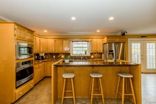 Photo 7: 3 Birch Lane in Middleton: 400-Annapolis County Residential for sale (Annapolis Valley)  : MLS®# 202107218