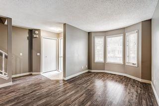 Photo 2: 39 Abbeydale Villas NE in Calgary: Abbeydale Row/Townhouse for sale : MLS®# A1138689