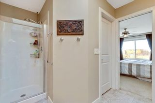 Photo 22: 153 Cranfield Manor SE in Calgary: Cranston Detached for sale : MLS®# A1148562