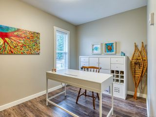 Photo 35: 2582 WINDERMERE Avenue in CUMBERLAND: CV Cumberland House for sale (Comox Valley)  : MLS®# 833211