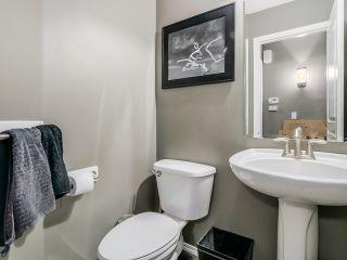 Photo 13: 362 BRIGHTONSTONE Green SE in Calgary: New Brighton House for sale : MLS®# C4004953