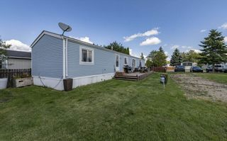 Photo 35: 278 53222 Rge Rd 272: Rural Parkland County Mobile for sale : MLS®# E4228688