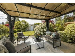"""Photo 31: 14350 17 Avenue in Surrey: Sunnyside Park Surrey House for sale in """"Ocean Bluff"""" (South Surrey White Rock)  : MLS®# R2581367"""