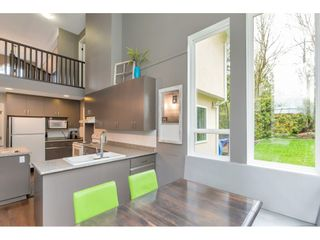 Photo 15: 4136 BELANGER Drive in Abbotsford: Abbotsford East House for sale : MLS®# R2567700