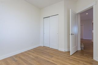 Photo 24: Lt17 2482 Kentmere Ave in : CV Cumberland House for sale (Comox Valley)  : MLS®# 860118