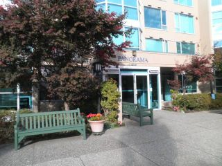 Photo 2: 603 12148 224 Street in Maple Ridge: East Central Condo for sale : MLS®# R2214421