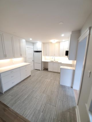 Photo 2: 5543 Hennessey Place in Halifax: 3-Halifax North Residential for sale (Halifax-Dartmouth)  : MLS®# 202114062