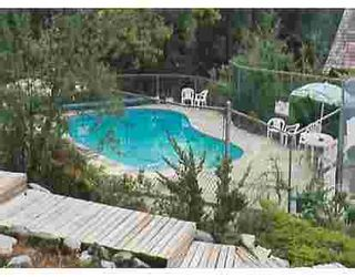 "Photo 2: 10163 MERCER Road in Halfmoon Bay: Halfmn Bay Secret Cv Redroofs Townhouse for sale in ""JOLLY ROGER"" (Sunshine Coast)  : MLS®# V627840"