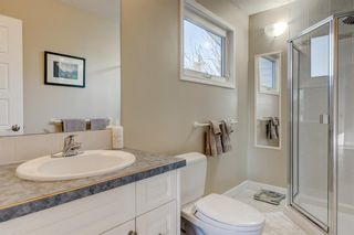 Photo 17: 5879 Dalcastle Drive NW in Calgary: Dalhousie Detached for sale : MLS®# A1087735