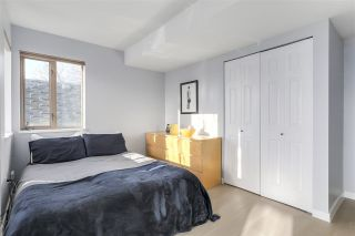 """Photo 12: 312 688 E 16TH Avenue in Vancouver: Fraser VE Condo for sale in """"VINTAGE EASTSIDE"""" (Vancouver East)  : MLS®# R2226953"""
