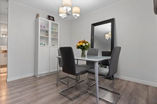 """Photo 6: 115 10698 151A Street in Surrey: Guildford Condo for sale in """"LINCOLN HILL"""" (North Surrey)  : MLS®# R2625128"""
