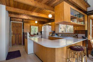 Photo 10: 2642 MCBRIDE Avenue in Surrey: Crescent Bch Ocean Pk. House for sale (South Surrey White Rock)  : MLS®# R2350175
