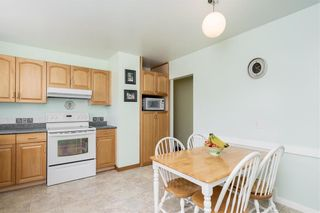 Photo 9: 194 Whitegates Crescent in Winnipeg: Westwood Residential for sale (5G)  : MLS®# 202113128
