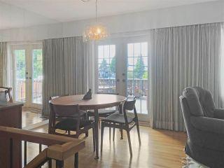 "Photo 7: 10456 MAIN Street in Delta: Nordel House for sale in ""BURNSVIEW/SUNBURY"" (N. Delta)  : MLS®# R2401792"