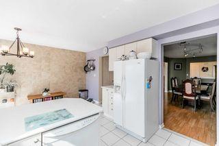 Photo 5: 381 Jay Crescent: Orangeville House (2-Storey) for sale : MLS®# W4582519