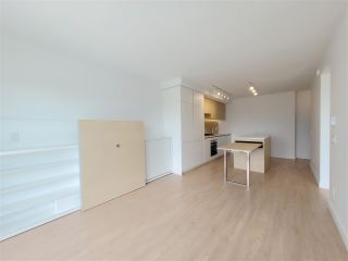 Photo 12: Burquitlam Condo for Sale 652 Whiting Way