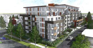 Photo 1: 9412-9430 83 Street in Edmonton: Zone 18 Multi-Family Commercial for sale : MLS®# E4206092