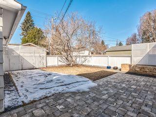 Photo 45: 10811 Maplebend Drive SE in Calgary: Maple Ridge Detached for sale : MLS®# A1115294