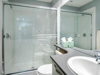 "Photo 7: 404 7418 BYRNEPARK Walk in Burnaby: South Slope Condo for sale in ""GREEN"" (Burnaby South)  : MLS®# R2466553"