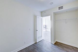 Photo 19: 808 10 Brentwood Common NW in Calgary: Brentwood Apartment for sale : MLS®# A1093713
