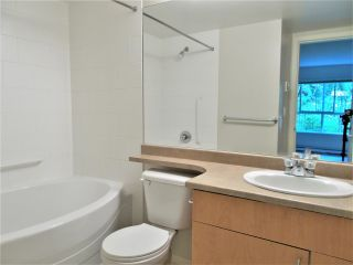 """Photo 20: 114 1150 E 29TH Street in North Vancouver: Lynn Valley Condo for sale in """"Highgate/Lynn Valley"""" : MLS®# R2581360"""