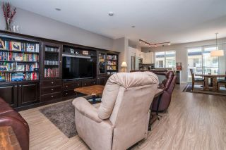 Photo 6: 74 19477 72A Avenue in Surrey: Clayton Townhouse for sale (Cloverdale)  : MLS®# R2199484