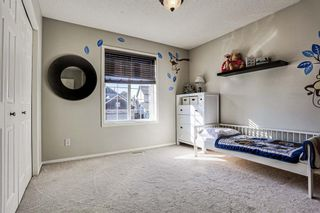 Photo 24: 108 ELGIN Manor SE in Calgary: McKenzie Towne Detached for sale : MLS®# A1032501
