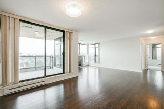 """Photo 7: 1701 615 HAMILTON Street in New Westminster: Uptown NW Condo for sale in """"The Uptown"""" : MLS®# R2607196"""