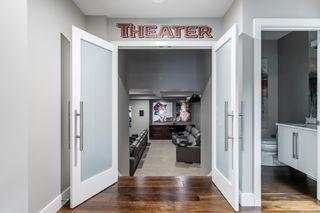 Photo 33: 2779 WHEATON Drive in Edmonton: Zone 56 House for sale : MLS®# E4263353
