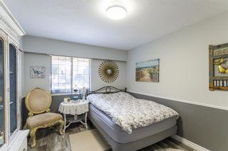 "Photo 17: 5914 135A Street in Surrey: Panorama Ridge House for sale in ""PANORAMA RIDGE"" : MLS®# R2599845"