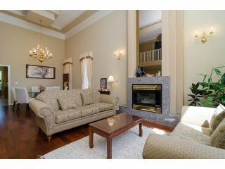 Photo 2: 6491 WILLIAMS RD in Richmond: Woodwards House for sale : MLS®# V1104149