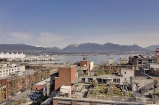 "Photo 22: 1001 66 W CORDOVA Street in Vancouver: Downtown VW Condo for sale in ""60 W Cordova"" (Vancouver West)  : MLS®# R2560001"