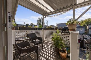 Photo 17: 1335 LABURNUM Street in Vancouver: Kitsilano House for sale (Vancouver West)  : MLS®# R2617723