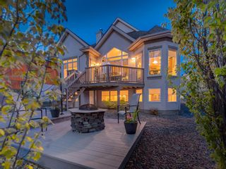 Photo 40: 23 DISCOVERY RIDGE Lane SW in Calgary: Discovery Ridge Detached for sale : MLS®# A1074713