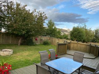 Photo 35: 147 Breukel Crescent: Fort McMurray Detached for sale : MLS®# A1085727