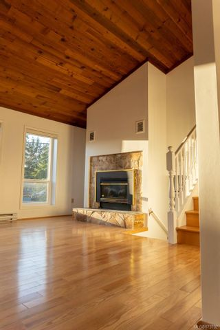 Photo 6: 452 Terrahue Rd in : Co Wishart South House for sale (Colwood)  : MLS®# 873702
