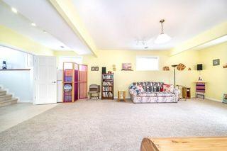 Photo 27: 408 DAVENPORT Drive: Sherwood Park House for sale : MLS®# E4236009