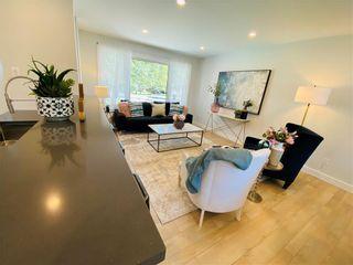 Photo 6: 600 Fairmont Road in Winnipeg: Residential for sale (1G)  : MLS®# 202121642